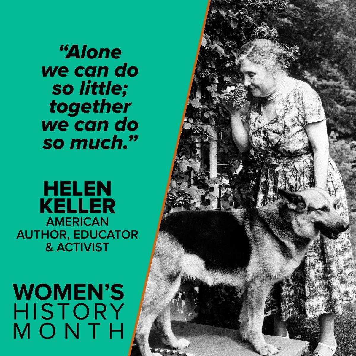 Women's History Month_Helen Keller .jpg