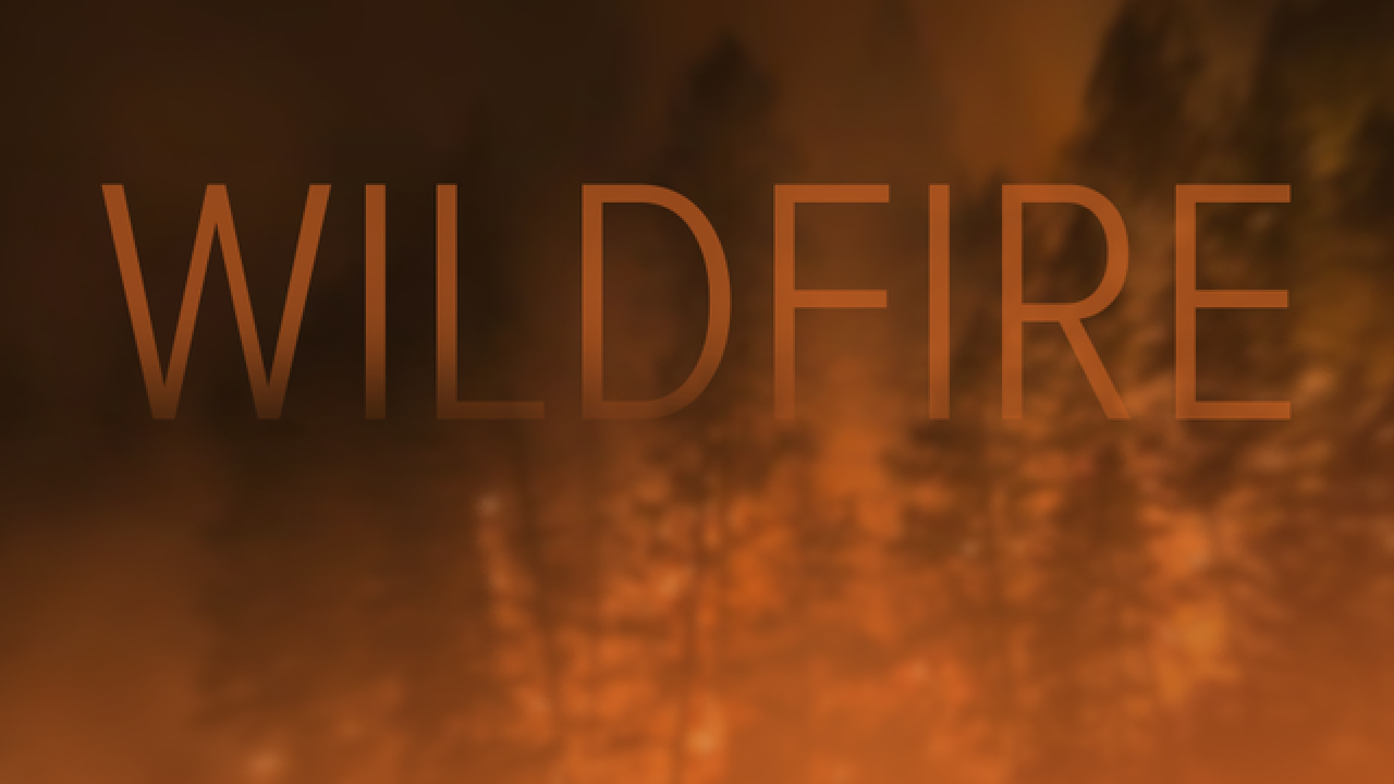 Colorado wildfires: Here is the latest information on current wildfires