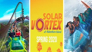 Rides Announcement Spring 2020.png