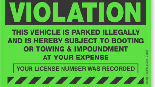 Parking Sticker.png