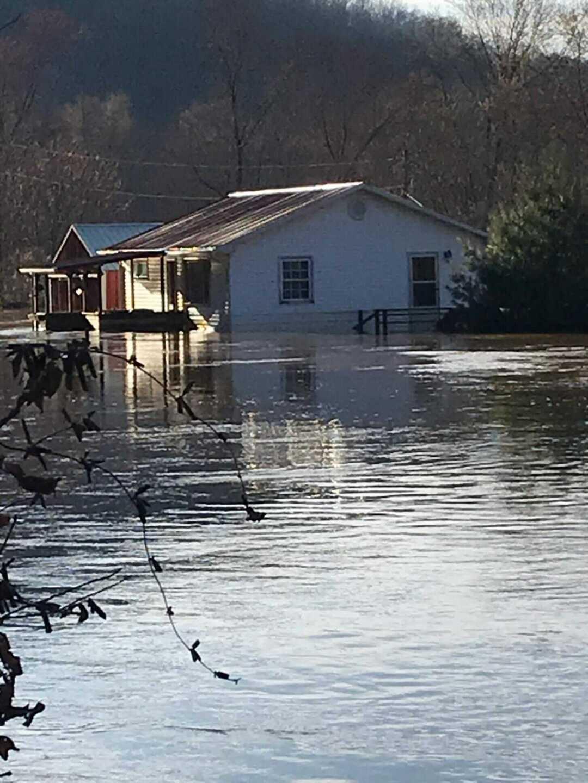 House in water.jpg