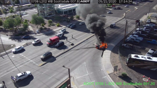 scottsdale_car_fire.png