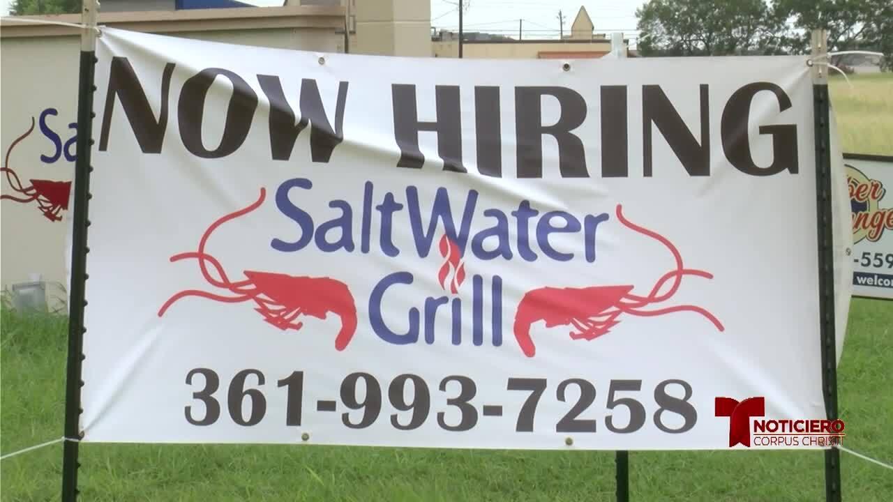 saltwater grill now hiring 0624.jpg