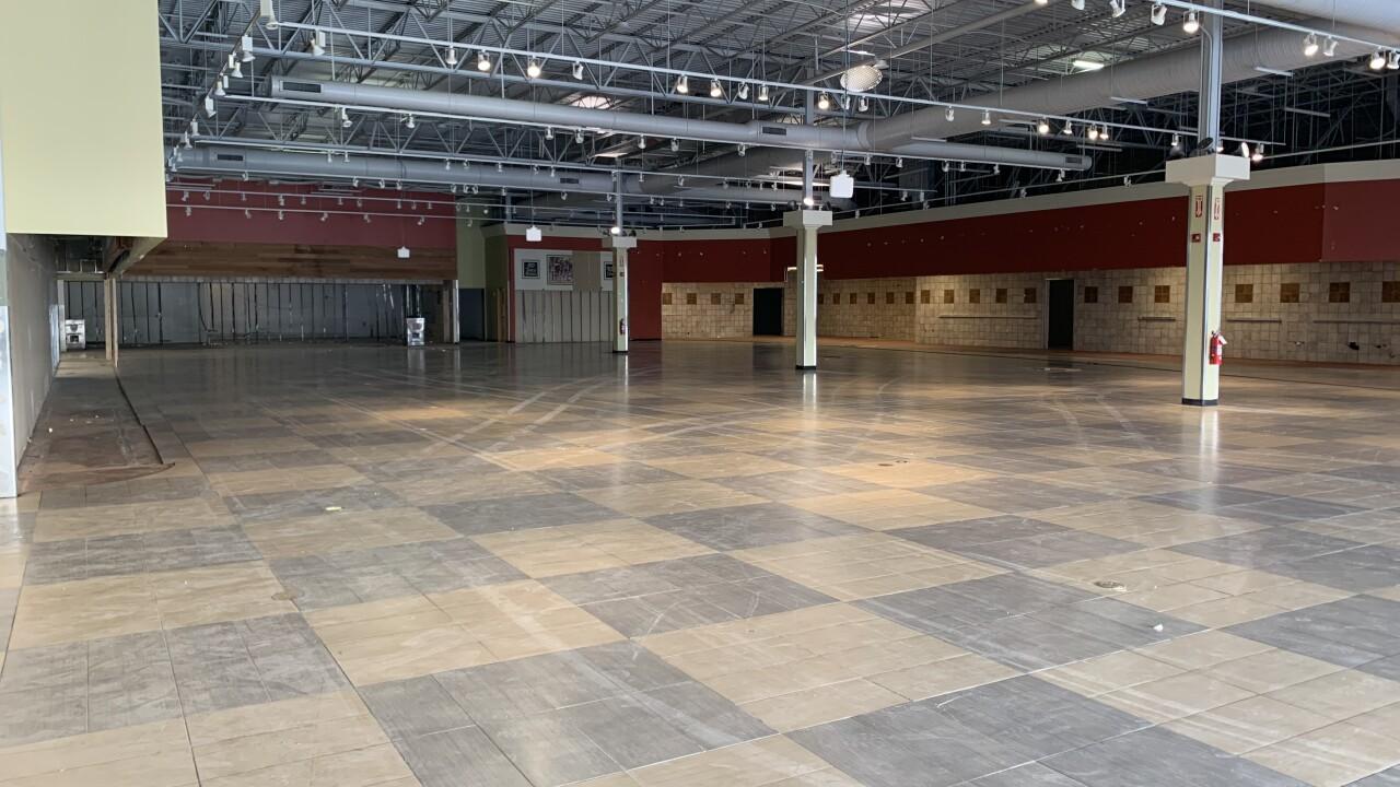 site interior 1.jpg