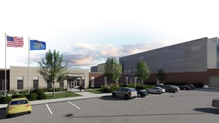 thumbnail_Sarpy County Correctional Center public entry CREDIT DLR GROUP.jpg