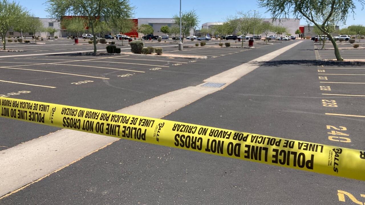 Peoria_Officer_Injured.jpg