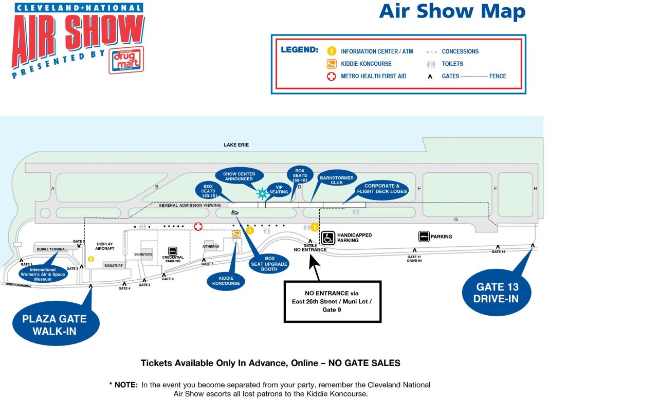 2021-Air-Show-Map-1-scaled.jpeg