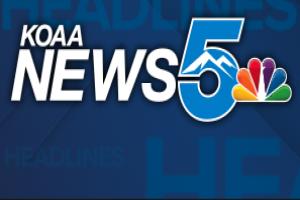 News5 Headlines