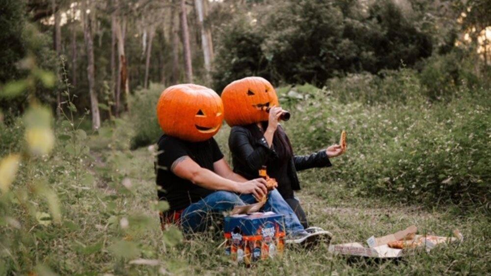 Creative-Halloween-Photoshoot-Courtesy-Jennifer-Alyssa-Photography-1.jpg