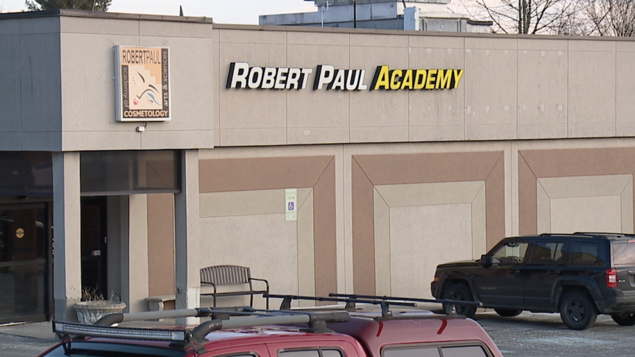 robert paul academy.png