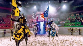 Medieval Times dinner theater to open near Scottsdale in 'late July'