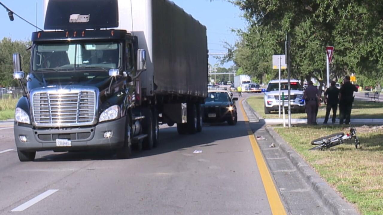 Truck vs bike 10-1-19 1.jpg