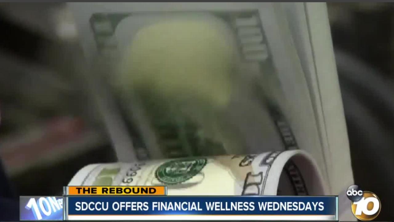 SDCCU Financial Wellness.png