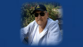 Obituary: Robert C. Jewell January 22, 1929 ~ June 22, 2021