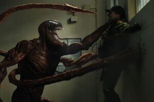 venom let there be carnage pic.JPG