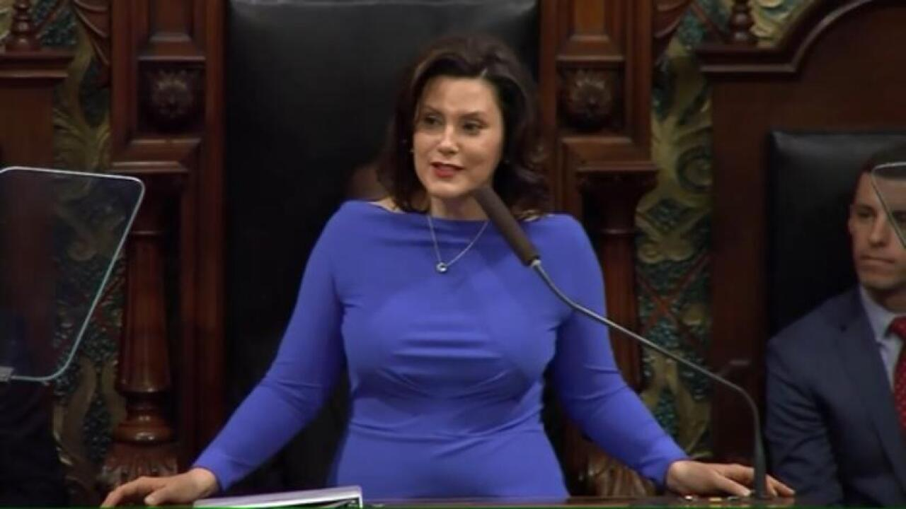 Whitmer+SOS+address.jpg