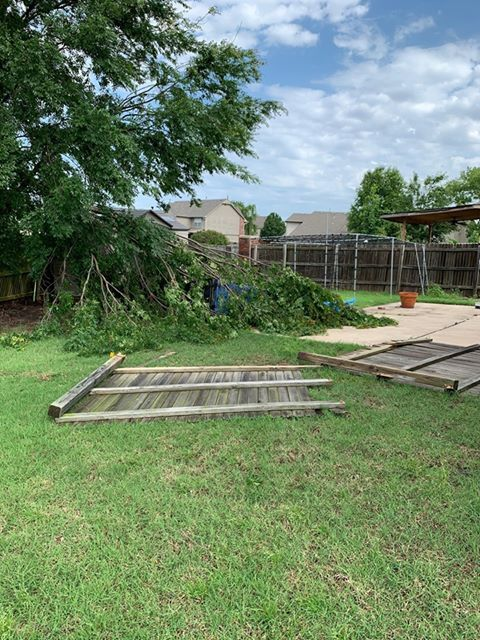 Storm Damage 81st.jpg
