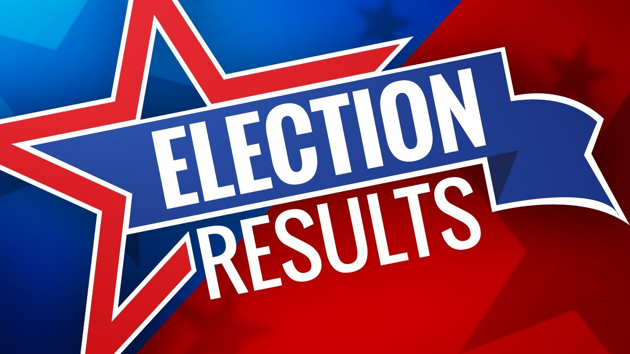 Utah June 2020 Primary Election Results