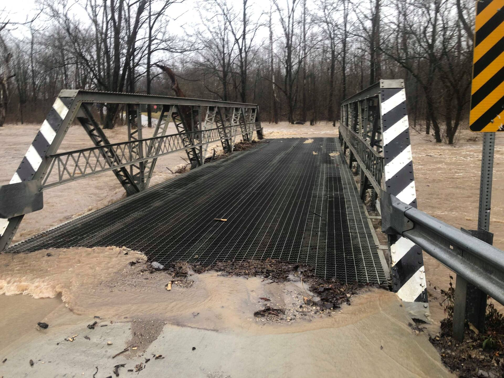 Monroe Co. Flooding (12).jpg