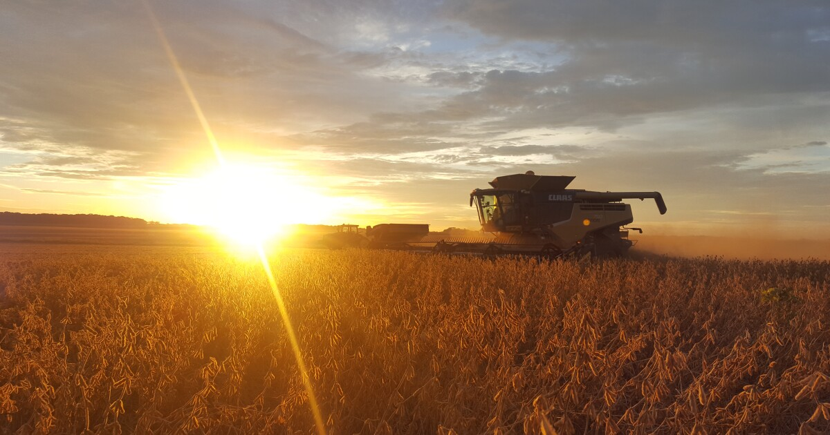 Indiana farmers may be eligible for emergency loans