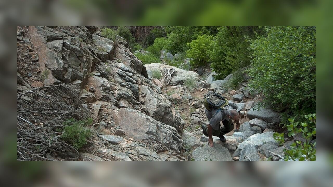 Black Canyon of the Gunnison Inner Valley Hike NPS.jpg