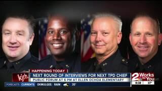 TPD Next Police Chief.jpg