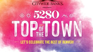 5280 top of the town 2020
