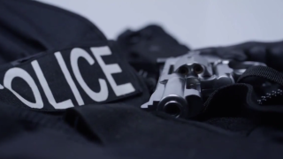 National lawmakers to address issue of qualified immunity as it pertains to police