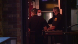 TPD-Tampa-Police-Bar-Night-Out.png