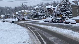 WCPO_snowy_road_winter_forecast.jpg
