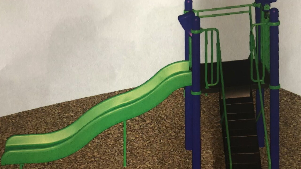A rendering of a new accessible playground at Sebastian Elementary School on Aug. 3, 2021.jpg