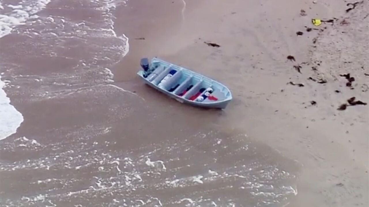 mission_beach_panga_boat2_sky10_052121.jpg