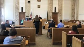 Emily in court.jpg