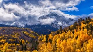 Mount Sneffels Kimmie Randall.jpg
