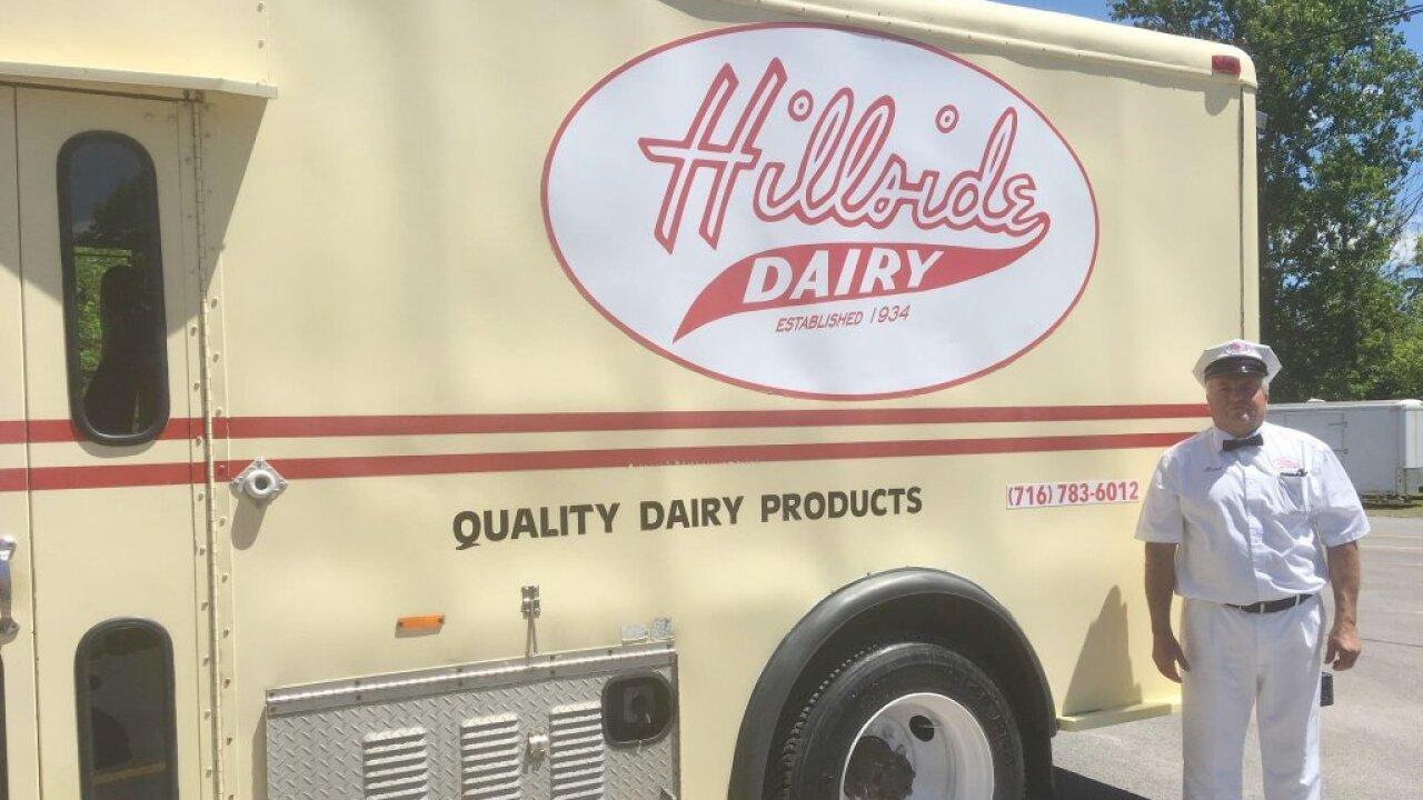 hillside dairy.jpg
