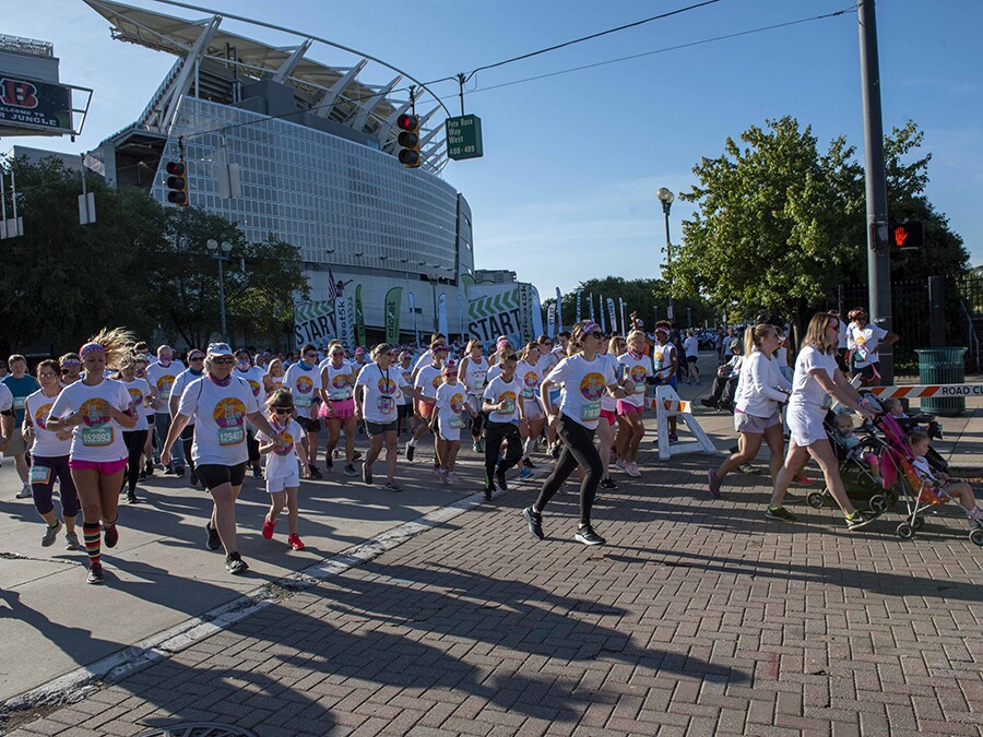 WCPO_Color_Run7.jpg