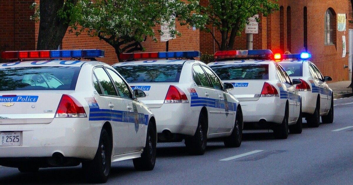 ACLU report details allegations of Baltimore Police misconduct, highlights need for police reform