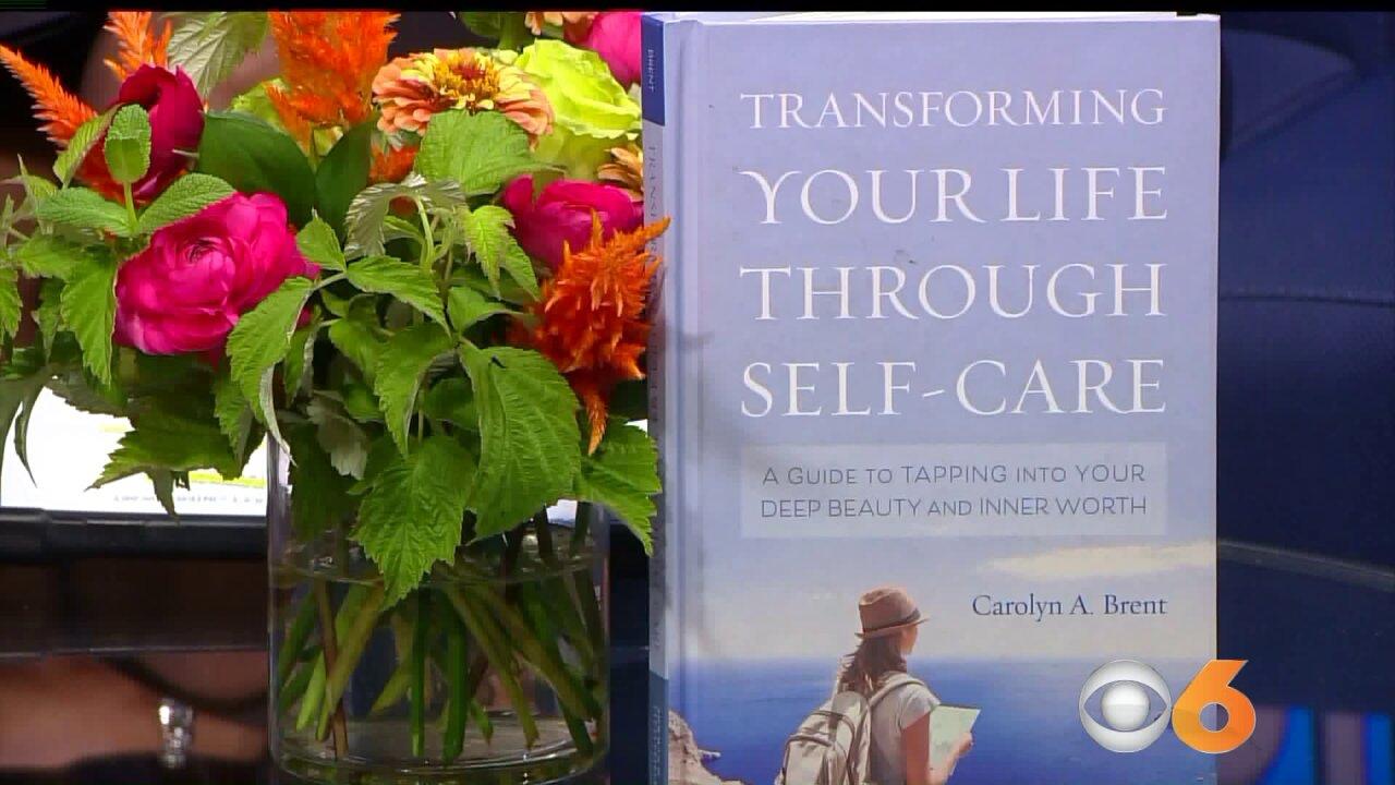 Transforming Your Life Through SelfCare