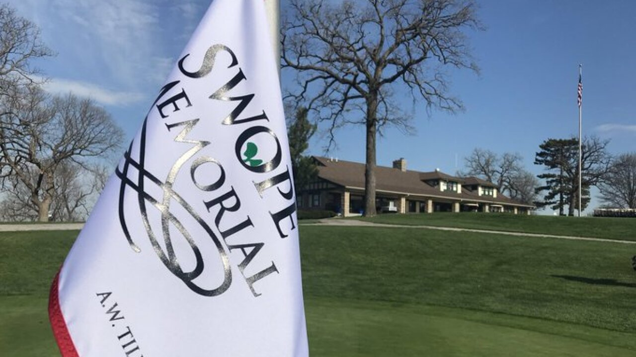 swope memorial golf course.jpeg