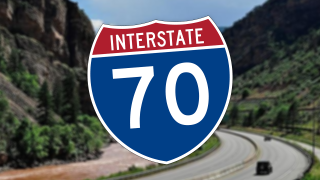 i-70 open.png
