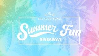 DATP48219_KNXV_ScottsdaleResort_SummerFunSweeps_900x506.jpg