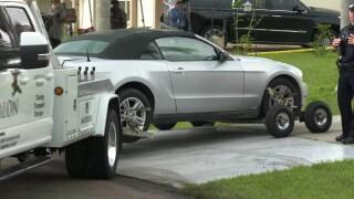 Laundrie Car Towed.jpg