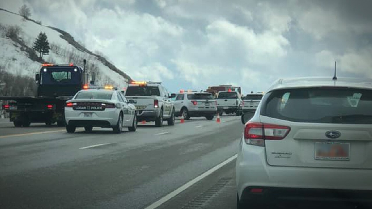 SardineCanyonAccident1.jpg