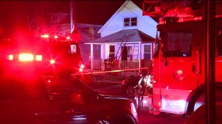 12.1.20 One killed in fire on Emerald