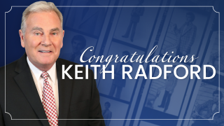 Congratulations Keith Radford FS MON.png