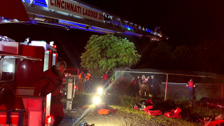 WCPO mill creek body recovery.png