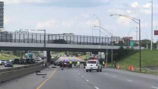 I-71 fatal crash.jpg