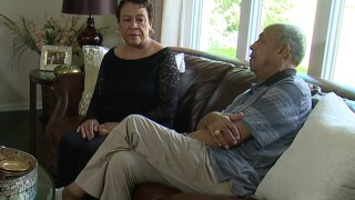 Shaker Heights couple slammed with medical coding errors and big bills