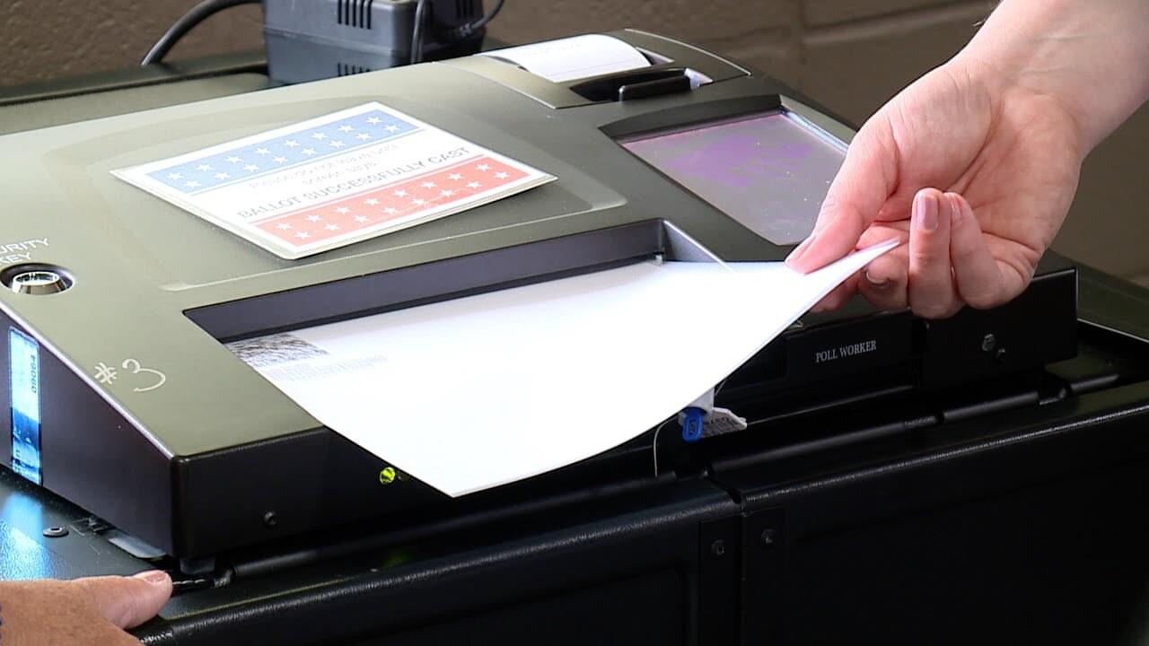 ballot .jpg