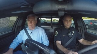 Conversation with a Cop.jpg
